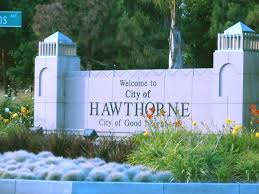 welcome to north hawthorne