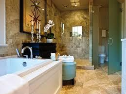 master bathroom design ideas chrome finished single h small master bathroom design ideas