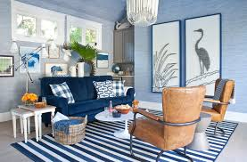 home design for 2017 atlanta designer brian flynn gives us a sneak peek inside