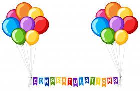 congratulation banner congratulation banner vectors photos and psd files free