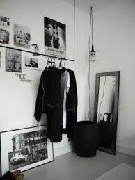 black coat racks foter
