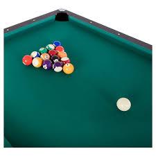 atomic 2 in 1 flip table 7 feet triumph 7 phoenix billiard table with table tennis top target