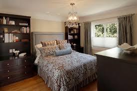 Small Master Bedroom Ideas Ebizby Design - Small master bedroom design ideas