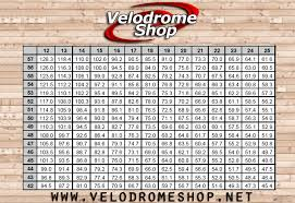 road bike boots for sale velodrome shop track cycling gear chart