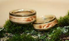 touch wood rings and s touch wood rings incorporating some special
