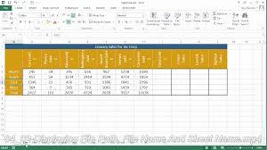 infiniteskills u2013 microsoft excel u2013 shortcut guide 百度云网盘 下载
