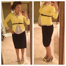 maternity work clothes how to dress to work when your and still look fly info