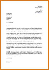 100 scholarship cover letter format canterbury tales essays