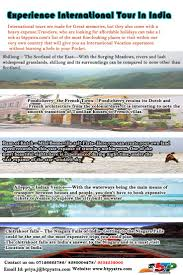 11 best travel advertisement design images on pinterest