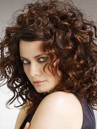 pixie haircut for thick curly hair pixie haircut for thick curly hair