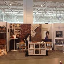 Home Decorating And Remodeling Show Home Show Archives Jamie Beckwith Blogjamie Beckwith Blog