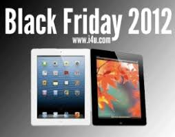 best tv deals black friday 2012 save 520 in early best buy black friday 2012 deal of the day