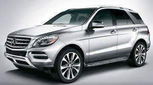 lexus suv vs bmw suv you owned mercedes ml350 lexus rx350 or bmw x5 vehicles