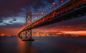 san francisco photographer san francisco photography toby harriman