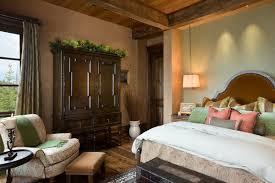 Interior Design Bozeman Mt Bedroom Decorating And Designs By Design Associates U2013 Lynette