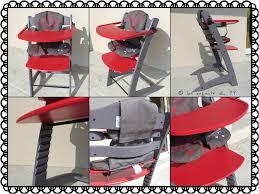 chaise haute volutive bois zoom sur la chaise en bois évolutive badabulle lesenfantsdu79