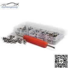 lexus key housing online buy wholesale lexus key repair from china lexus key repair