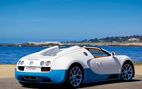 bugatti car wallpaper bugatti veyron super sports car cars wallpapers hd