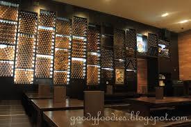 astounding bar wall decor ideas images best inspiration home