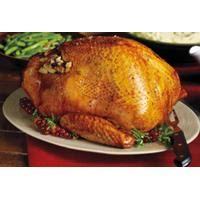 and rosemary roasted turkey recipe pillsbury