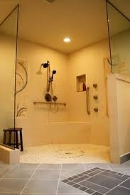 Disabled Bathroom Design Handicapped Friendly Bathroom Design Ideas For Disabled People
