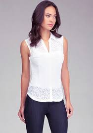 bebe blouse save up to 70 free shipping bebe has broken the mold of
