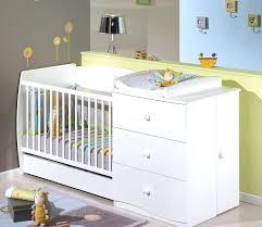 chambre india sauthon sauthon lit bebe lit de chambre bacbac transformable sauthon lit