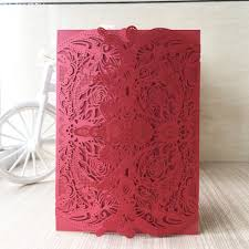 online buy wholesale wedding invitations china from china wedding