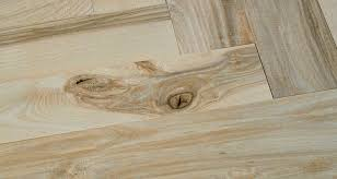 solid ash parquet unfinished solid wood flooring direct wood