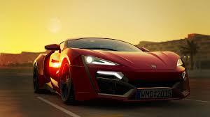 lykan hypersport price lykan hypersport 0 60 in 2 8 seconds buzz tech