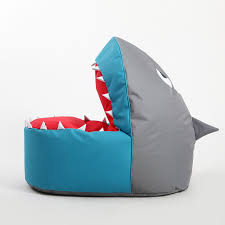 outstanding kids bean bags and bag chairs in australia hip inside