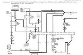 1991 ford f250 stereo wiring diagram wiring diagram