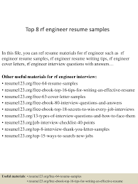 application letter format engineer