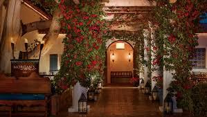 morgan s farm to table morgan s in the desert la quinta resort club dining