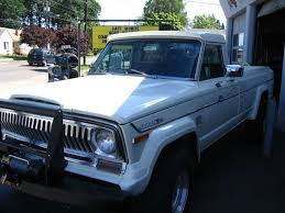 Jeep For Sale Craigslist Jeep J10 For Sale Craigslist J10 For Sale Jeep J20 Jeep J10