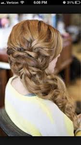 prom hairstyles side curls cool hairstyle 2014 curly hairstyles for prom to the side