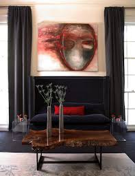 dillards living room furniture u2013 modern house