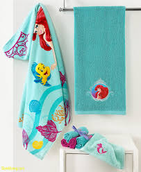 mermaid bathroom accessories ierie com disney the little mermaid lotion pump home bed bath the little