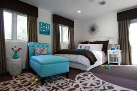 home decor top turquoise home decor accents decorate ideas photo home decor top turquoise home decor accents decorate ideas photo at home interior awesome turquoise