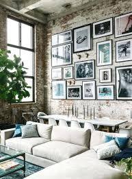 max studio home decorative pillow max studio home decor cool max studio dog bed perfect with max