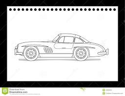 2d Car Drawings Dolgular Com