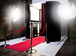 Cheap Photo Booth Rental Photo Booth Hire London Photo Booth Rental London