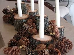 Camo Wedding Centerpieces by Great Idea For Country Camo Wedding Center Pieces Wedding