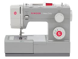 Best Sewing Table by Best Sewing Machines For Making Children U0027s Clothes U2022 Sew Uber