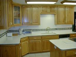kitchen cabinet backsplash kitchen cabinets and countertops white kitchen cabinets black