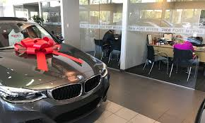 bmw dealership fort myers bmw works to balance inventory