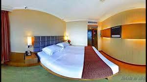 the kowloon hotel kowloon hong kong youtube