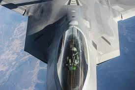 f 15 eagle receives fuel from kc 135 stratotanker wallpapers images