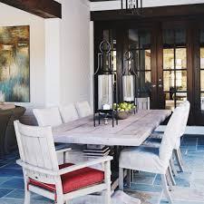 home design reclaimed wood birmingham al granite tiles lowes
