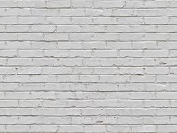 Wall Textures by White Brick Wall Texture